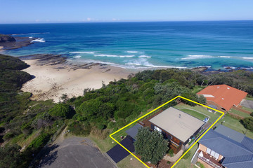 Auctioned 80 Parson Street, ULLADULLA, 2539, New South Wales