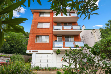 Recently Sold 3/59 Tebbutt Street, LEICHHARDT, 2040, New South Wales