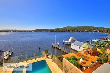 Recently Sold 456 Orange Grove Road, BLACKWALL, 2256, New South Wales
