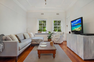 Recently Sold 12/93 Drumalbyn Road, BELLEVUE HILL, 2023, New South Wales