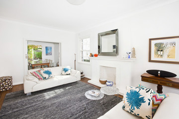 Recently Sold 1/7 Quambi Place, EDGECLIFF, 2027, New South Wales