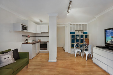 Recently Sold 6/108 Ebley Street, BONDI JUNCTION, 2022, New South Wales