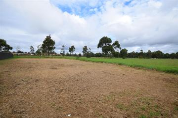 Recently Sold 42 Lyrebird Drive, NOWRA, 2541, New South Wales