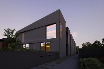 Recently Listed 431 Albion street, BRUNSWICK WEST, 3055, Victoria
