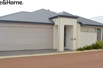 Recently Listed 33/121 Eighth Road, ARMADALE, 6112, Western Australia