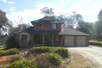 Recently Sold 73-75 Elizabeth, YOUNG, 2594, New South Wales