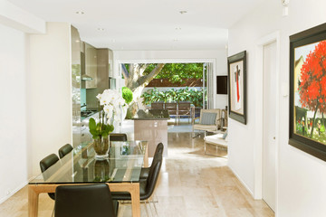Recently Sold 24 Walker Avenue, EDGECLIFF, 2027, New South Wales
