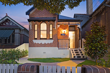 Recently Sold 78 Cardigan Street, STANMORE, 2048, New South Wales