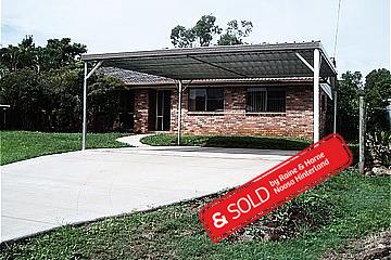 Recently Sold 12 Tree Street, POMONA, 4568, Queensland