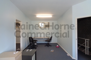Recently Listed WARRIEWOOD