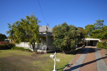 Recently Sold 13 Tennant Street, BELLBIRD, 2325, New South Wales