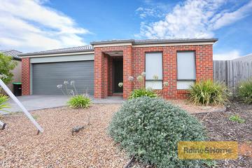 Recently Sold 120 Dalray Crescent, KURUNJANG, 3337, Victoria