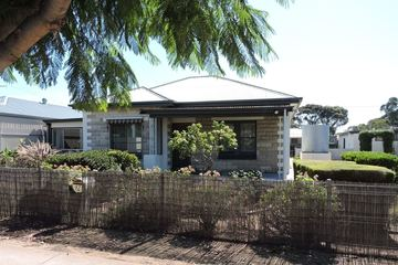 Recently Sold 92 Hill Street, MURRAY BRIDGE, 5253, South Australia