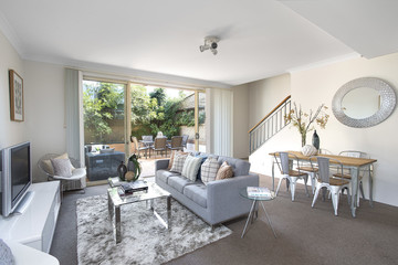 Recently Sold 5/4A Hay Street, RANDWICK, 2031, New South Wales