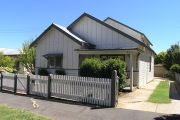 Recently Sold 253 Byng Street, ORANGE, 2800, New South Wales