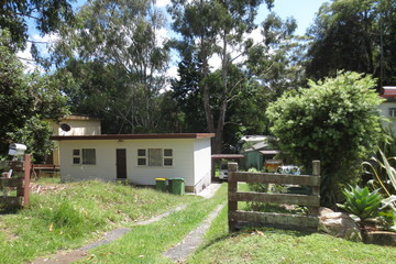 Recently Sold 23 Morven Road, NIAGARA PARK, 2250, New South Wales