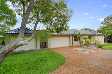 Recently Listed 621A Warringah Road, FORESTVILLE, 2087, New South Wales