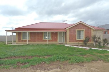 Recently Sold 43 Hume Avenue, MURRAY BRIDGE, 5253, South Australia