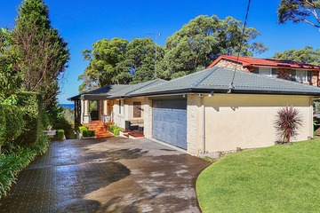 Recently Sold 153 Hillside Road, AVOCA BEACH, 2251, New South Wales