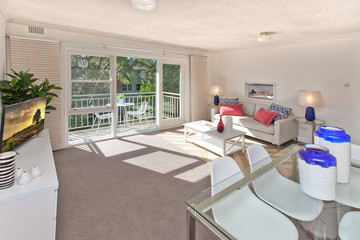 Recently Sold 12/48 Ben Boyd Road, NEUTRAL BAY, 2089, New South Wales