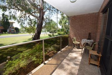 Recently Sold 3/28 Renown Avenue, SHOALHAVEN HEADS, 2535, New South Wales