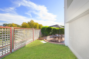 Recently Sold 9/63 Veterans Parade, COLLAROY PLATEAU, 2097, New South Wales