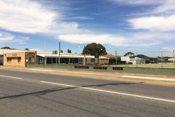 Recently Sold 189-195 Holbrooks Rd, UNDERDALE, 5032, South Australia