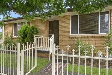 Recently Sold 51 Commonwealth Avenue, BLACKWALL, 2256, New South Wales