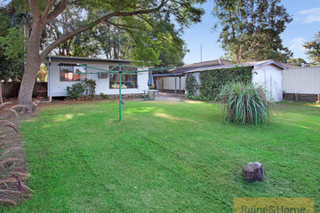 Recently Listed 180 Mileham Street, SOUTH WINDSOR, 2756, New South Wales