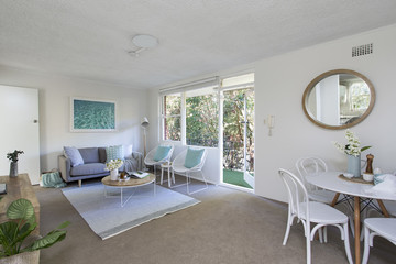Recently Sold 6/11A Byron Street, COOGEE, 2034, New South Wales