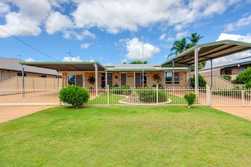 Recently Sold 29 Drummer Street, TIN CAN BAY, 4580, Queensland