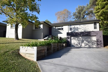 Recently Sold 60 Tannery Road, CAMBEWARRA, 2540, New South Wales