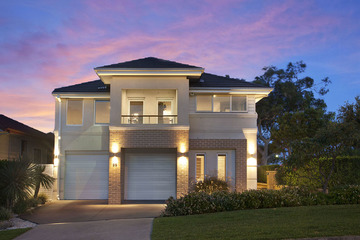 Recently Sold 95 Aubreen Street, COLLAROY PLATEAU, 2097, New South Wales