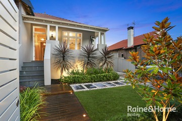 Auctioned 4a Donnan Street, BEXLEY, 2207, New South Wales