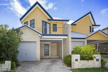 Recently Sold 51B Minnamurra Street, KIAMA, 2533, New South Wales