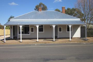 Recently Listed 31 High Street, LANCEFIELD, 3435, Victoria