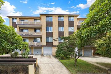 Recently Listed 9/55-57 Albert Road, STRATHFIELD, 2135, New South Wales