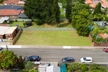 Recently Sold 1 Barunga Street, CONCORD WEST, 2138, New South Wales