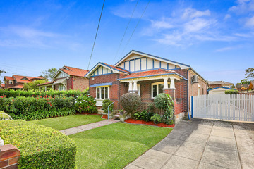 Recently Sold 130 Burwood Road, CONCORD, 2137, New South Wales