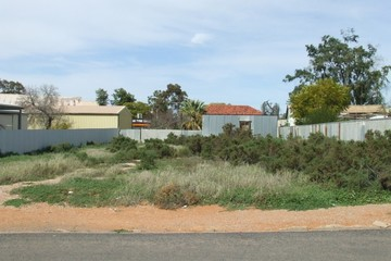 Recently Sold 14 Frome Street, PORT AUGUSTA, 5700, South Australia