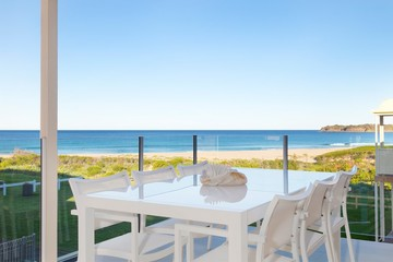Recently Listed 36 Johnson Street, KIAMA DOWNS, 2533, New South Wales