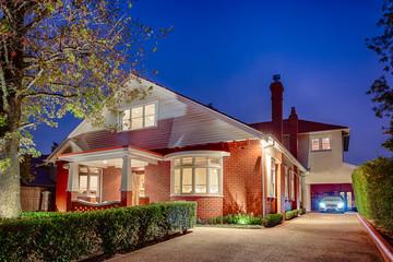 For sale 40 Sunnyside Avenue, CAMBERWELL, 3124, Victoria
