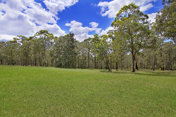 Recently Sold 437 East Kurrajong Rd, EAST KURRAJONG, 2758, New South Wales