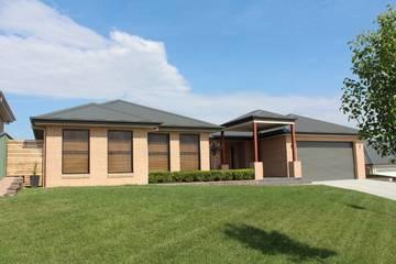 Sold 32 Darwin Drive, BATHURST, 2795, New South Wales