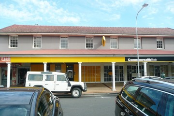 Recently Listed Lvl 1, Suite 2, 71 Horton Street, PORT MACQUARIE, 2444, New South Wales