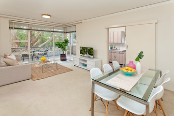 Recently Sold 1/29 Rangers Road, CREMORNE, 2090, New South Wales