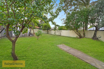 Recently Sold 30 The Avenue, GRANVILLE, 2142, New South Wales