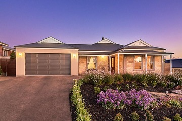Recently Sold 4 Newman Court, LITTLEHAMPTON, 5250, South Australia