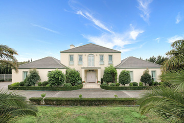 Recently Sold 8 Dunbar Court, GREENVALE, 3059, Victoria