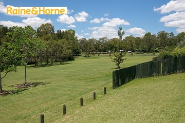 Recently Sold 16 Cougal Close, LOGANHOLME, 4129, Queensland